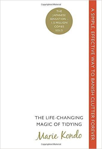 Life_Changing_Magic_Of_Tidying