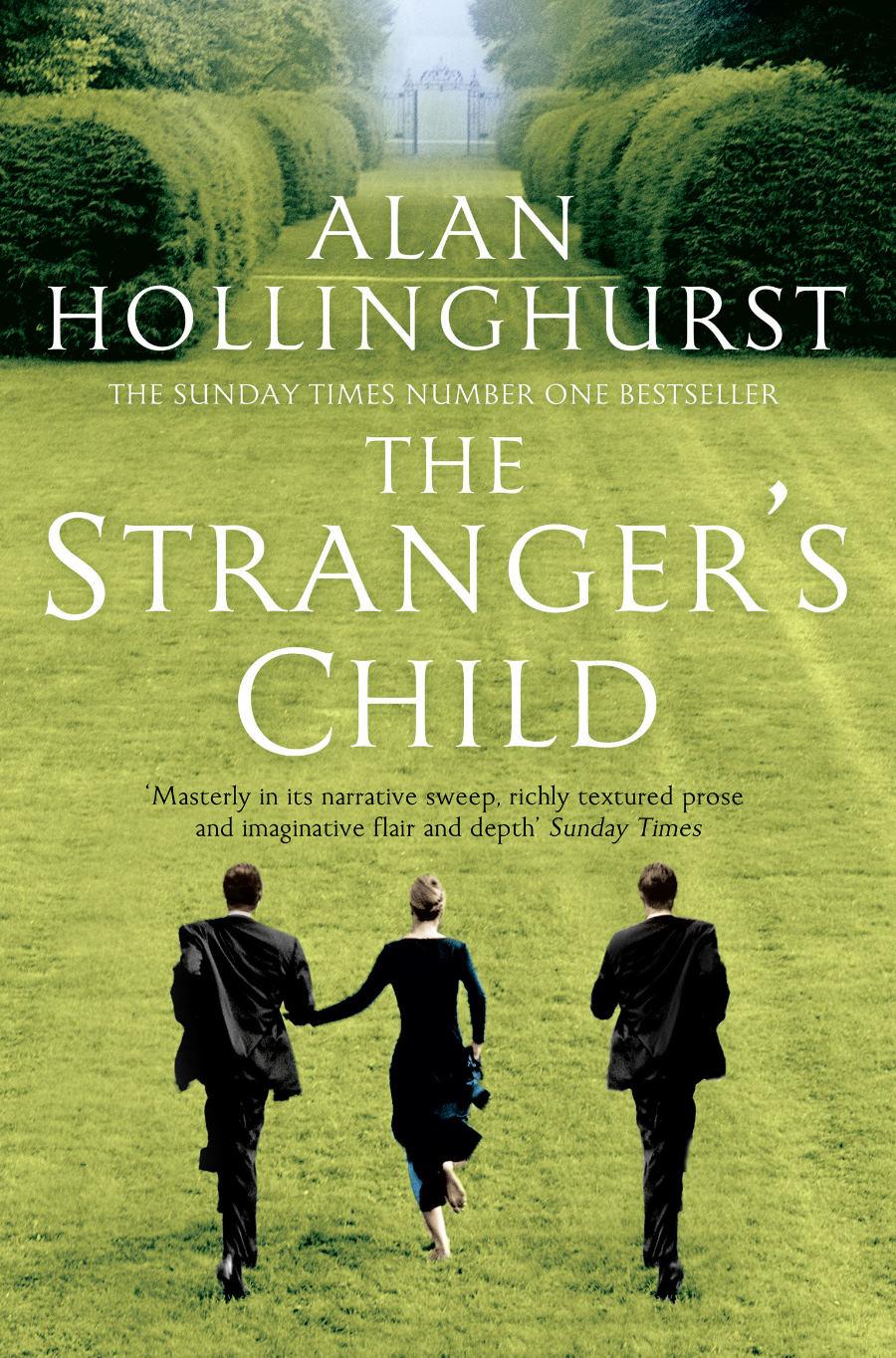 Strangers_Child