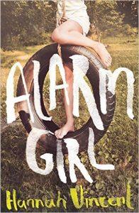alarm-girl